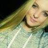 meikiii, 18, г.Веттринген