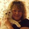 ИРИНА, 54, г.Подольск