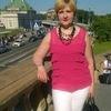 Юля, 40, Калуш