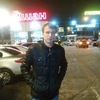 Дмитрий, 20, г.Иваново