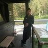 Андрей, 26, г.Барнаул