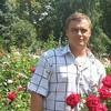 Андрей Нефёдов, 42, г.Слободзея