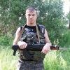 Владимир, 24, г.Рославль