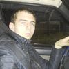 Denis, 27, Navlya