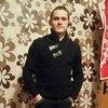 Руслан, 27, г.Несвиж
