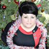 галина, 52, г.Полтава