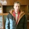 oleg, 49, г.Луганск