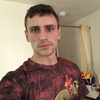 Andrey, 32, Rishon LeZion