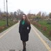 Христина, 23, г.Винница