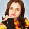 Лилия, 46, г.Винница