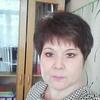 Жанна, 49, г.Нижний Ингаш