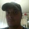 ЕВГЕНИЙ, 33, г.Караганда