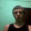 Михаил, 20, г.Магадан