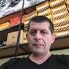 vaja beridze, 48, г.Батуми