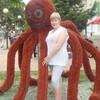 ♥Екатерина ♥ Герасимо, 32, г.Слободской