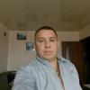 Александр, 39, г.Дзержинск