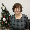 Людмила, 56, г.Беэр-Шева