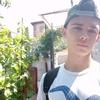 Максим, 17, г.Запорожье