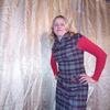 Катерина, 31, г.Минск
