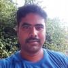 Aneesh Narayanan, 46, г.Дели