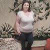 Ирина, 37, г.Бердянск