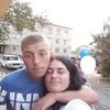 Алекс, 25, Ужгород