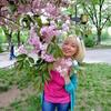Каролина, 35, г.Ужгород