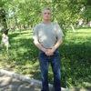 Семён, 61, г.Пенза