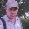 Валерий Панов, 50, г.Усть-Каменогорск
