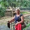 Валентина, 64, г.Уфа