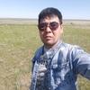 Марсель, 32, г.Жезказган