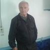 alik, 63, г.Александровское (Ставрополь.)