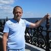 Сергей, 42, г.Бердичев