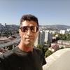 Aleksey, 43, Adler