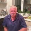СЕРГЕЙ, 66, г.Омск