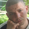 Максим, 32, г.Дружковка