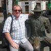 ВАЛЕРИ, 52, г.Геленджик