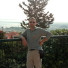 Lor, 41, г.Бат-Ям