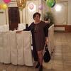 Наталья, 41, г.Павлодар