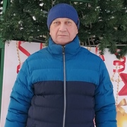 Знакомства в Малоярославце с пользователем Владимир 62 года (Водолей)