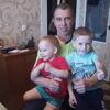 денис, 42, г.Нижний Новгород