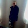 стасенька зайка, 31, г.Спасск-Дальний
