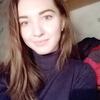 Анна, 20, г.Екатеринбург