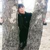 Олеся, 34, г.Весьегонск