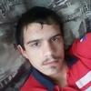 kirill, 20, Zima