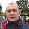 Андрей, 43, г.Тюмень