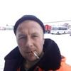 Владимир, 35, г.Весьегонск