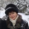 Наталья, 58, г.Жодино