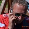 анатолий адамчук, 48, г.Рожище