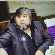 Ахметжан 52 Бишкек